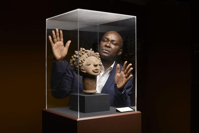 achille-mbembe-libe1