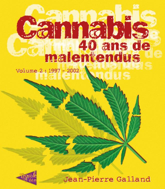 Petite histoire de la prohibition à la française © Jean-Pierre Galland/Elvire Jean