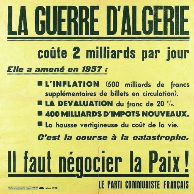 1313331-la-guerre-dalgerie-vue-par-le-pcf