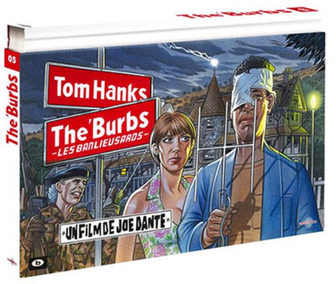 the-burbs-les-banlieusards-coffret-collector-carlotta-edition-limitee-blu-ray-dvd