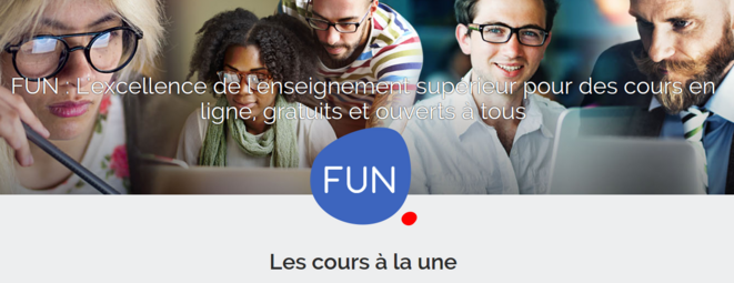 Fun-Mooc