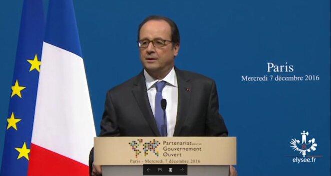 ouverture-du-ogp16-par-le-president-francais-m-francois-hollande-01