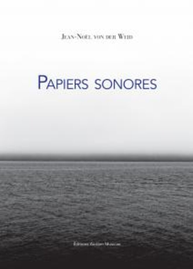 papiers-sonores