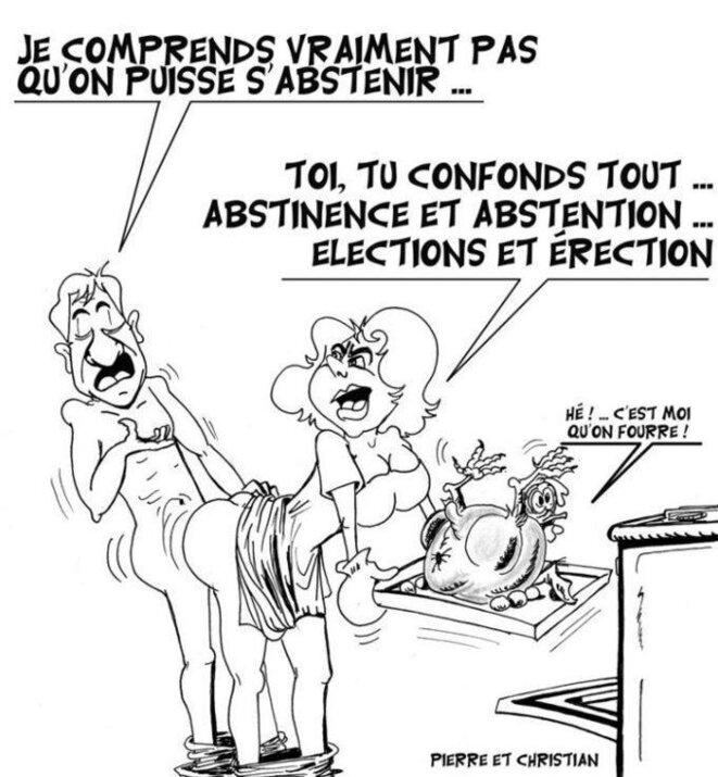 image-erection-election