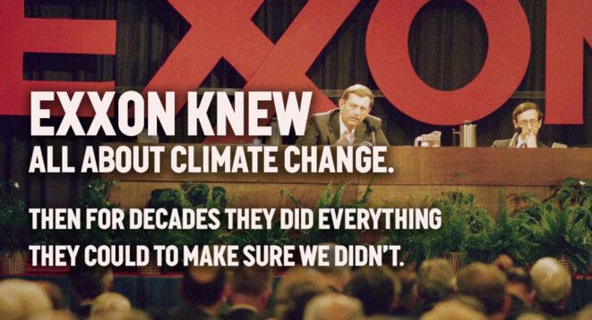 exxon-knew-share-v3