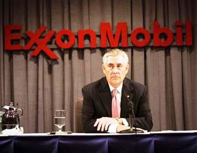 rex-tillerson-exxon-mobile