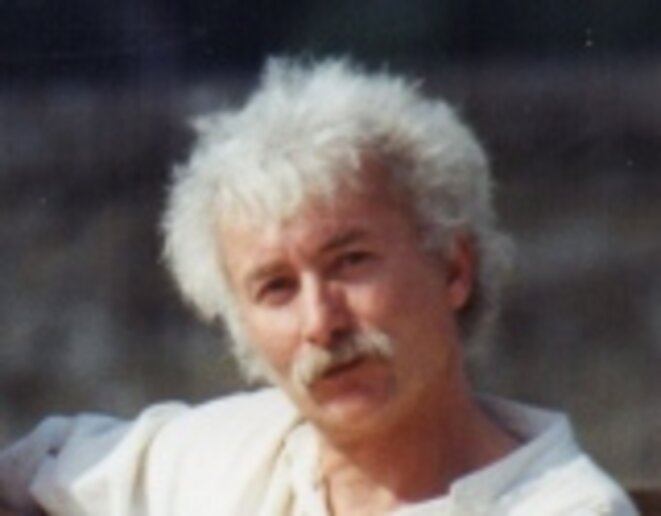 Patrick Wateau