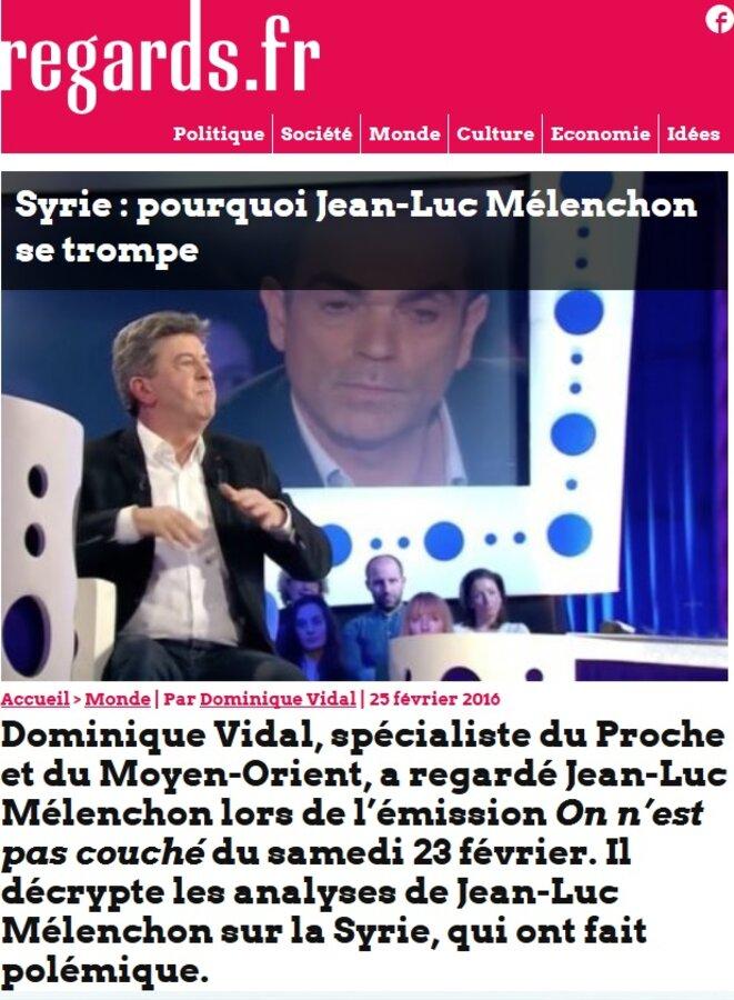 regards-fr