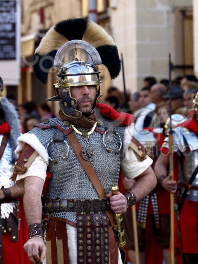 roman-centurion-60b69