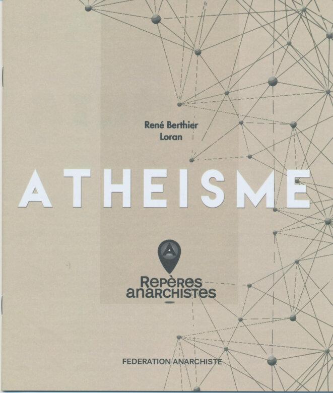 atheisme-1