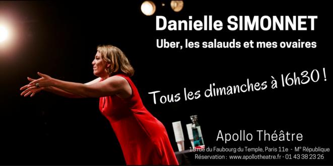 danielle-simonnet-visuel-new-apollo-theatre