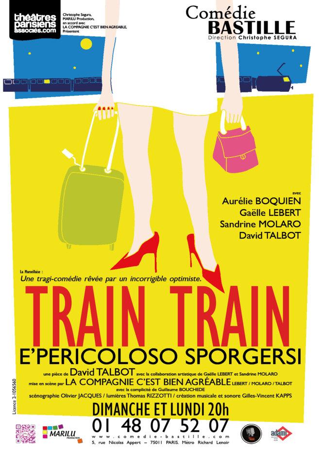flyer-105x148-traintrain-web