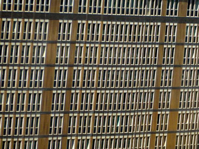 immeuble-tunis