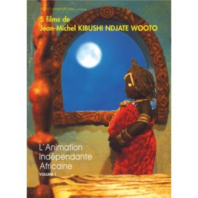 l-animation-independante-africaine-volume-1-dvd