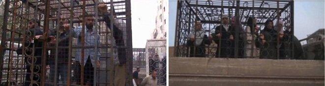 otages-jaich-islam1-horz2