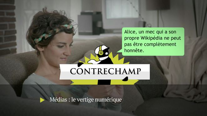 contrechamp-15-illustr2
