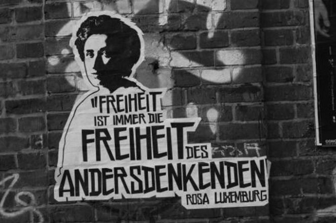 freiheit-rosa-luxemburg
