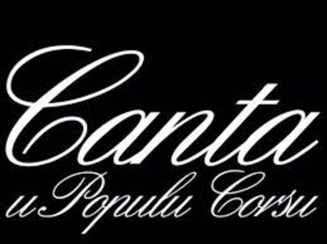 4-affiche-canta