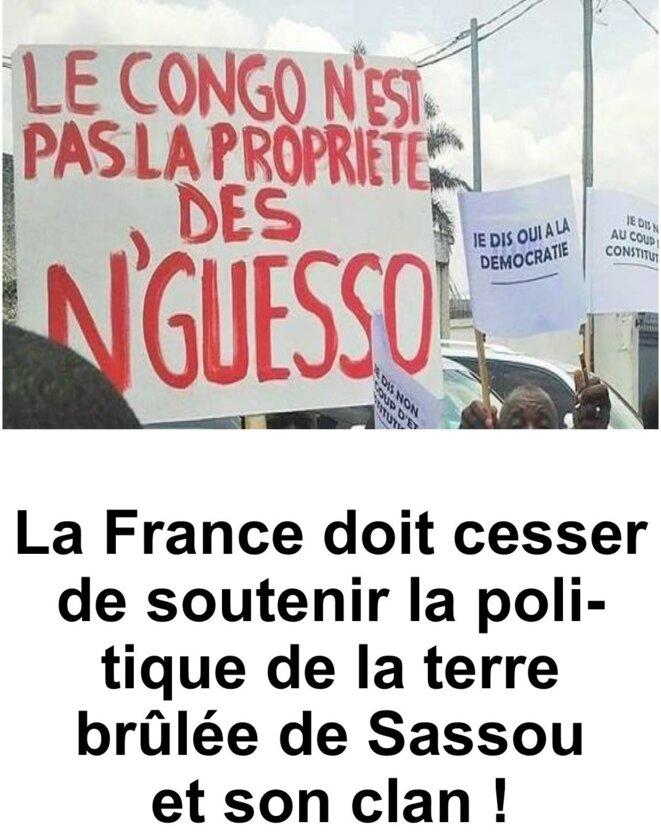 affiche7-manif-paris-06-02-2016