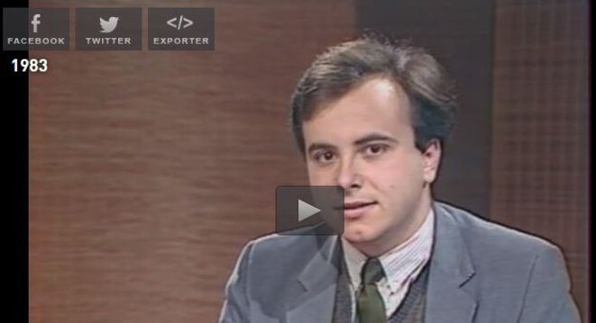 cazeneuve-en-1983