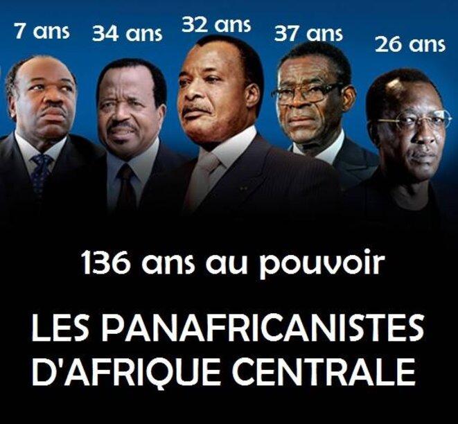 panafricanistes-d-afrique-centrale