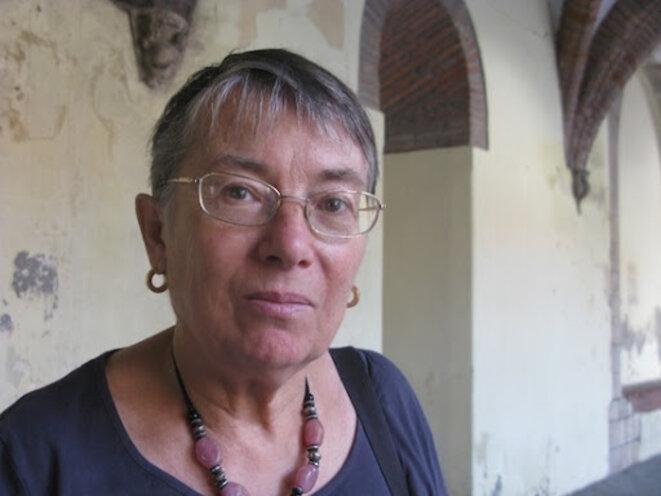 brigitte-portrait