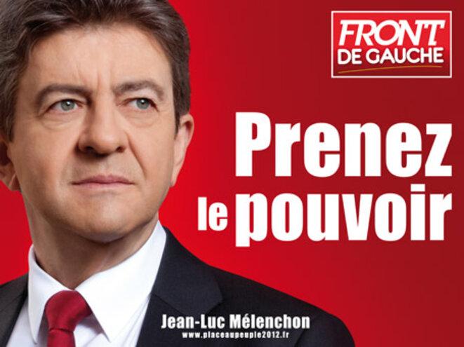 la-fiche-medias-des-candidats-jean-luc-melenchon-m70789