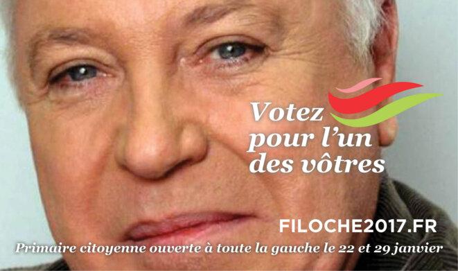 votez-pour-lun-des-votres
