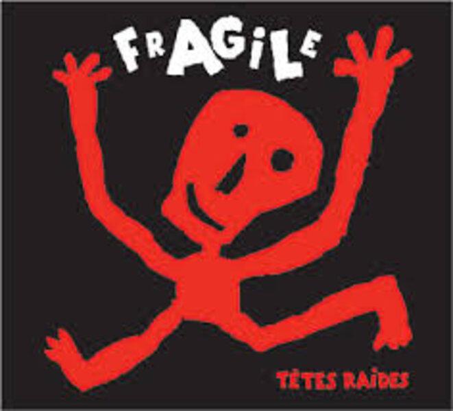 fragile-tetes-raides