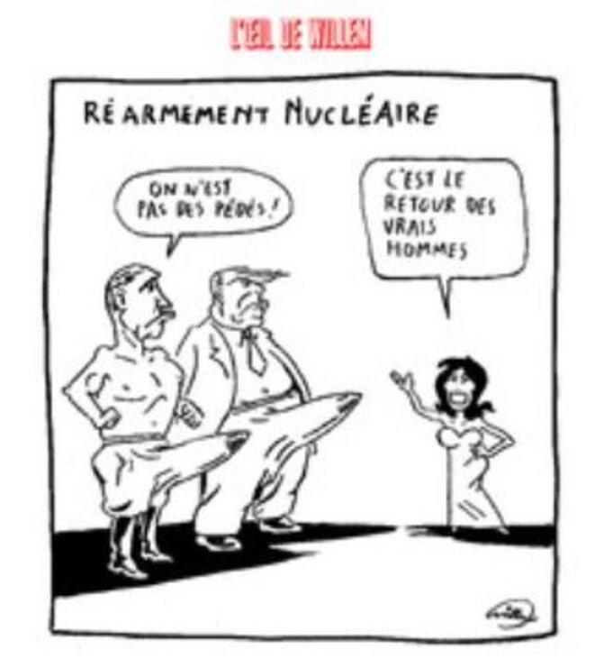 rearmement-nucleaire