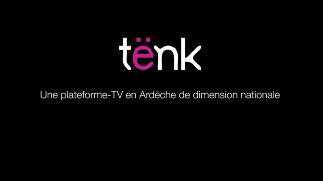 tenk6
