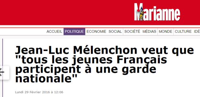 capture-marianne-melenchon-garde-nationale