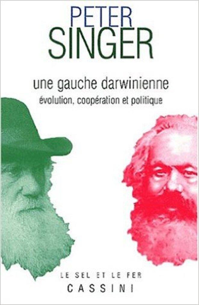 singer-une-gauche-darwinienne