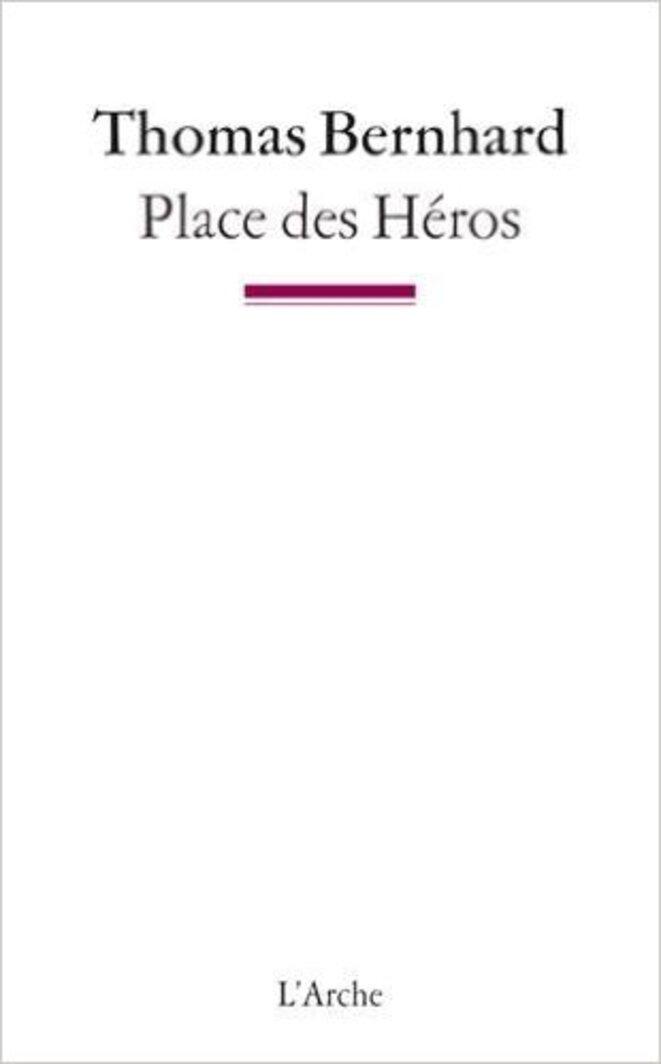 livre-place-des-heros