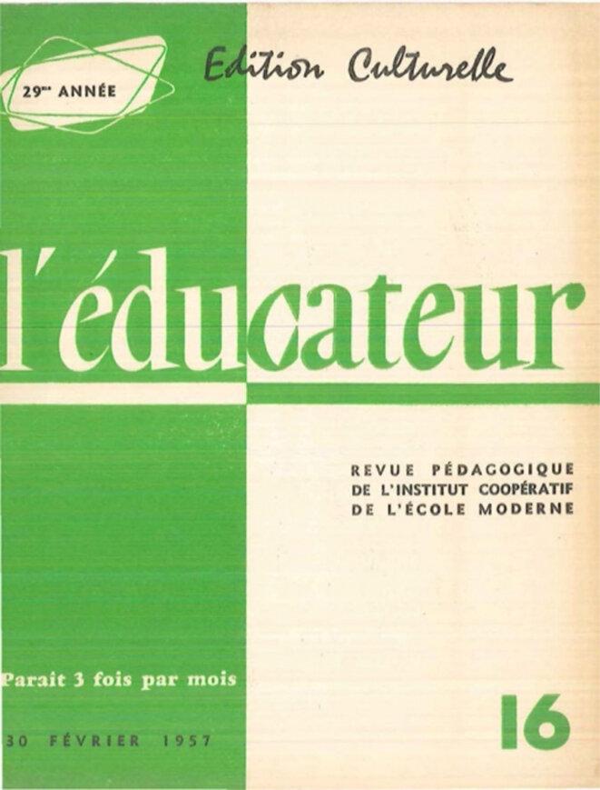 l-educateur-12-13-57