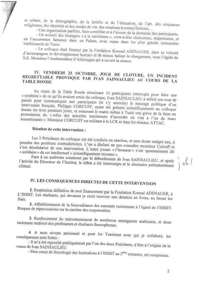 lettre-denieuil-nov-2002-2