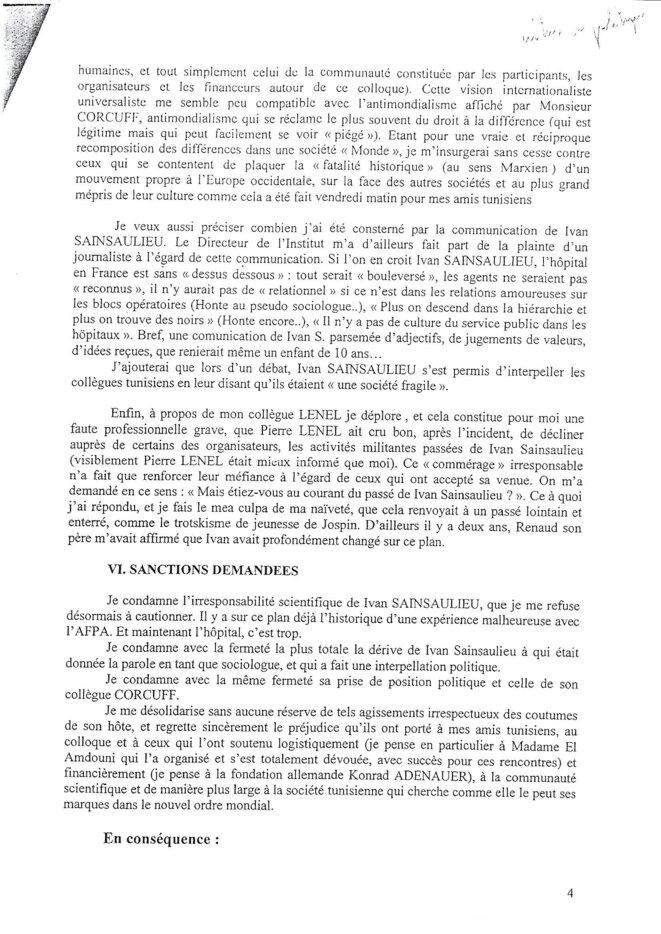 lettre-denieuil-nov-2002-4