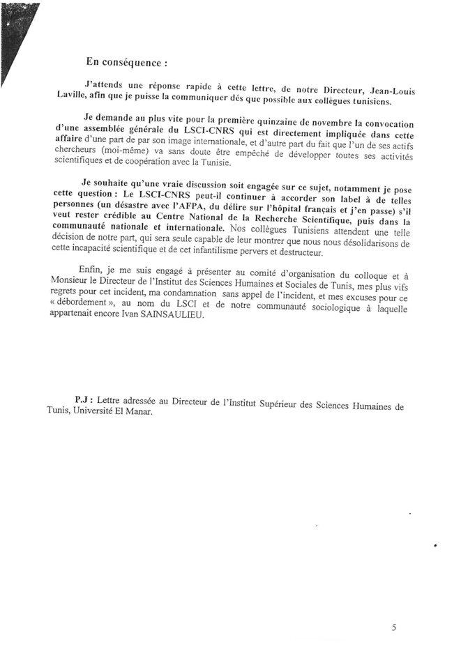 lettre-denieuil-nov-2002-5