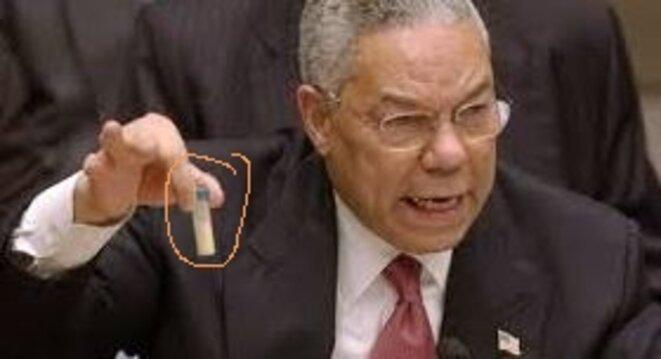 preuves-armes-irak-01