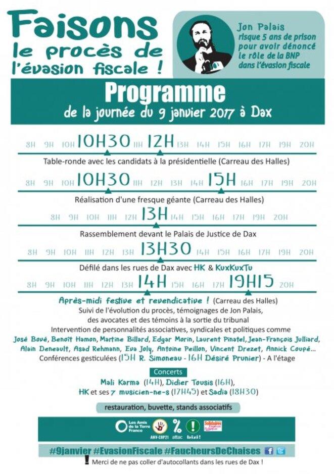 programme-9-janvier-dax