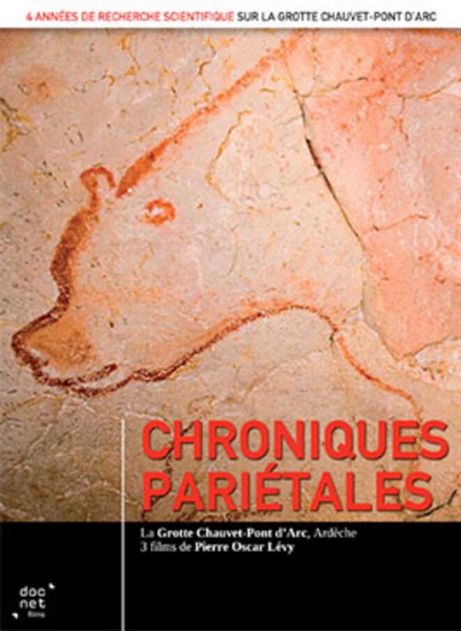chroniques-parietales