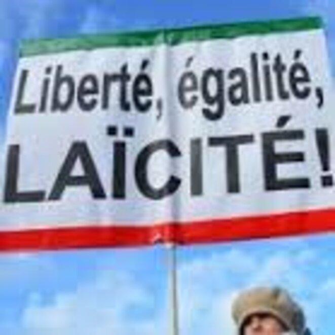 ilaicite