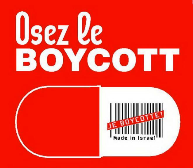 osez-le-boycott