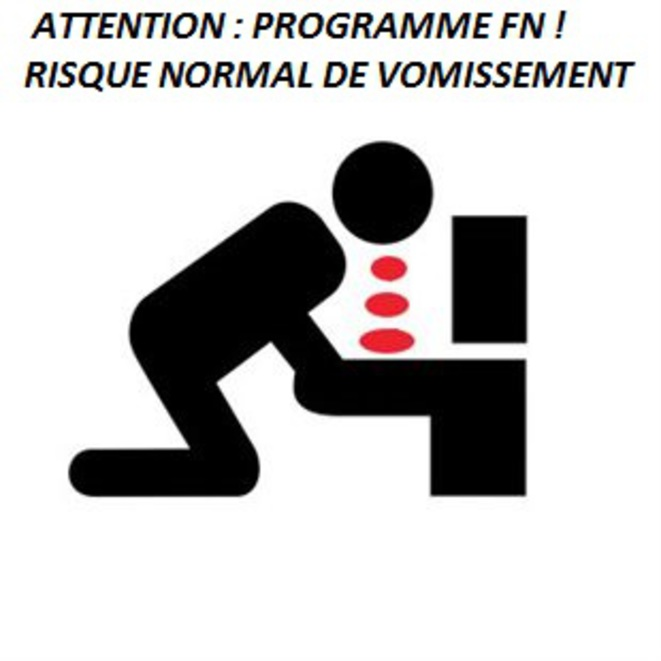 programme-fn