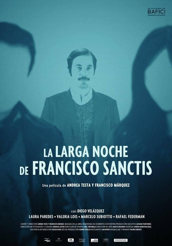 la-larga-noche-de-francisco-sanctis-401362427-large