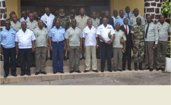 bras-armés-sassou
