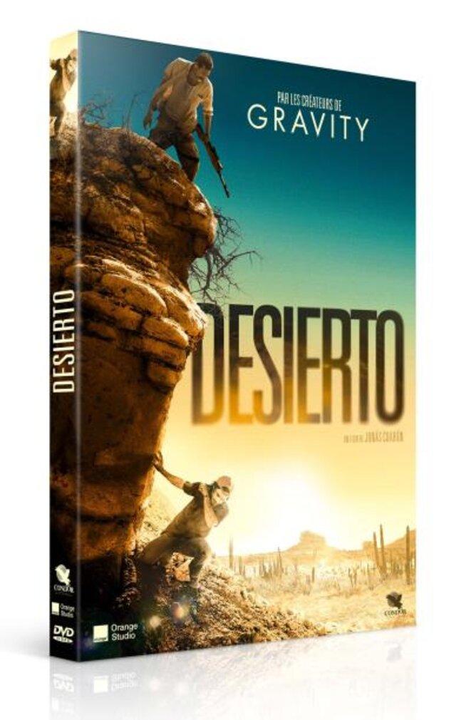 desierto-dvd