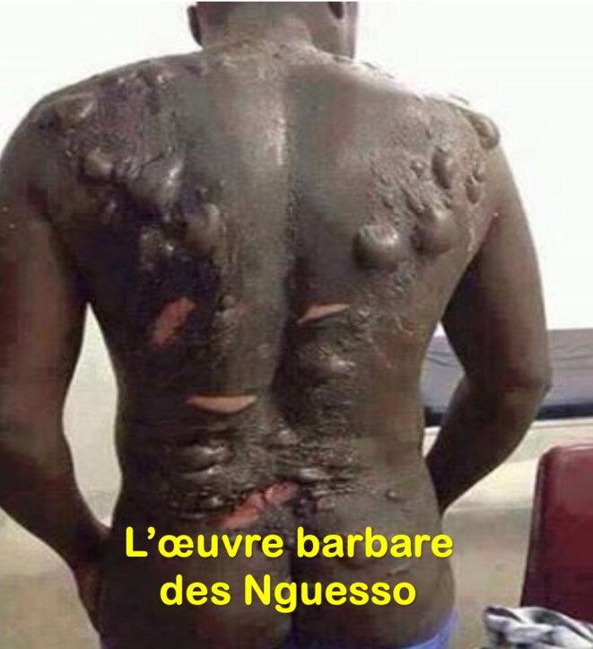 0000000-01-la-torture-02-de-sassou-et-ndengue-22-10-2015-copie