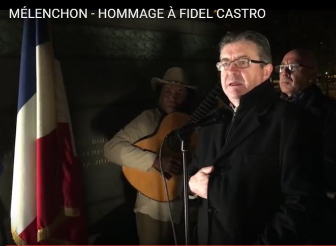capture-melenchon-napoleon-fidel