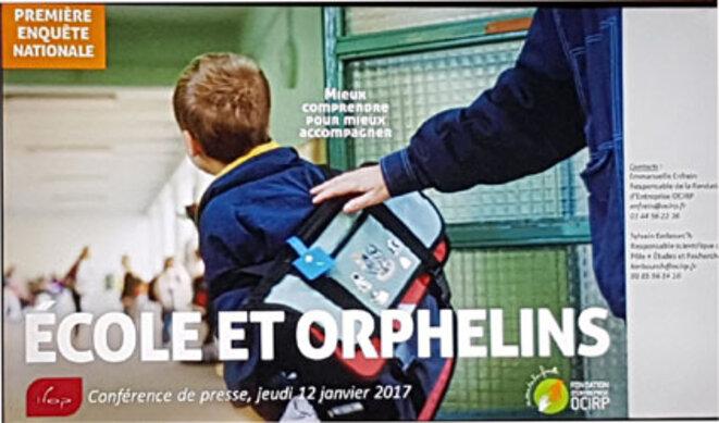 ecole-et-orphelins-petite